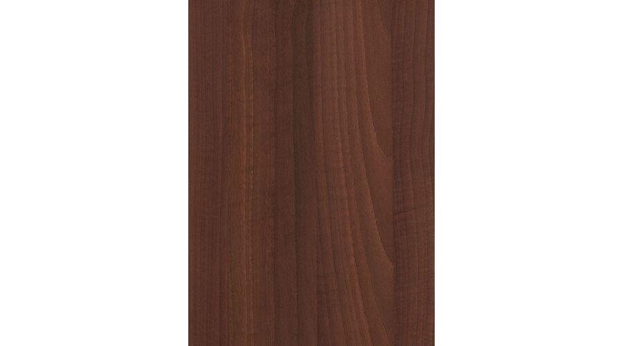 Konyhai munkalap, EuroWood H3704 ST15 Aida tabak mogyoró 410x60x3,8cm