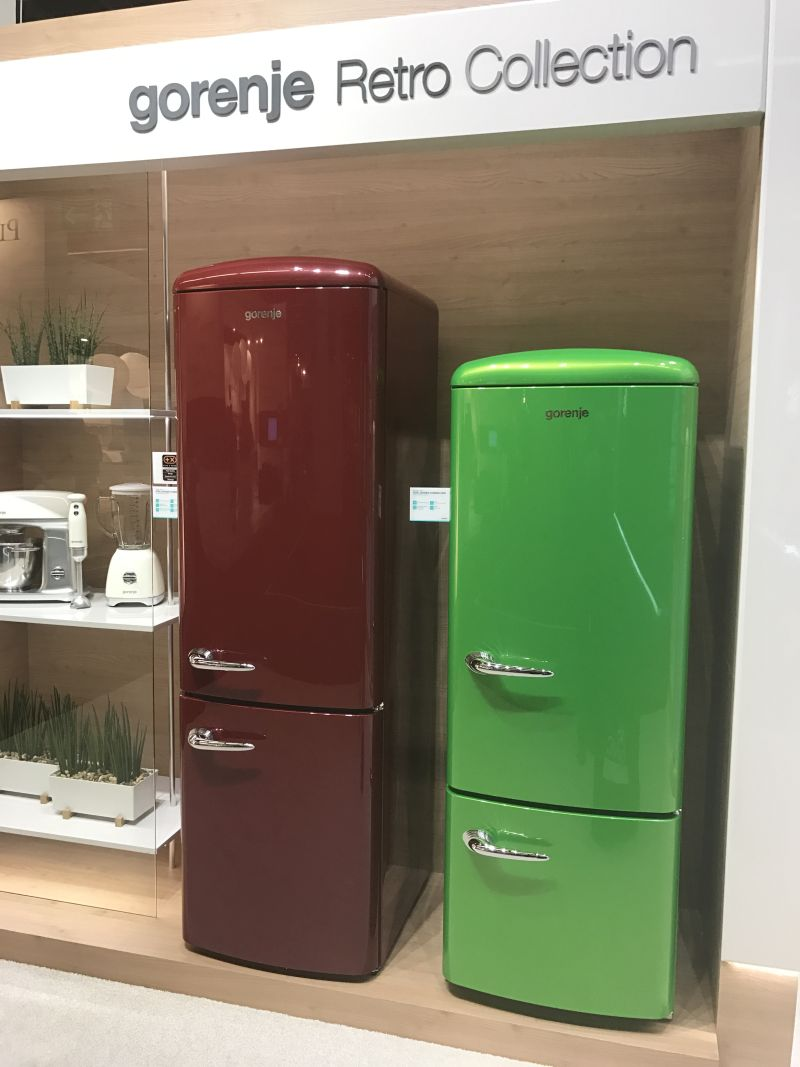 gorenje_retro_design